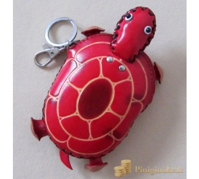 """Vaikiška piniginė-raktinė """"Žaisliukas"""""""
