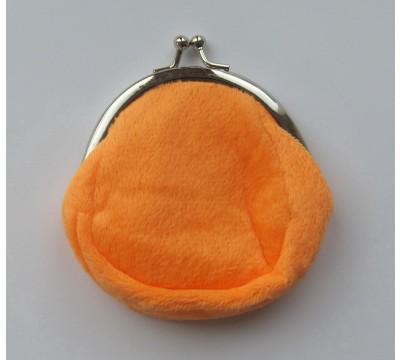 """Piniginė (centinė) """"Orange"""""""