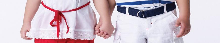 Vaikiškos kuprinės, rankinės