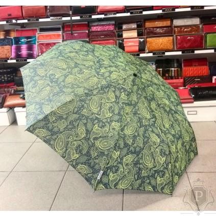 Moteriškas pusiau automatinis skėtis Nr. AM