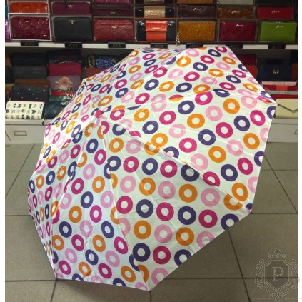 Moteriškas automatinis skėtis Nr. AF