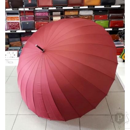Didelis skėtis ant koto Nr. AU