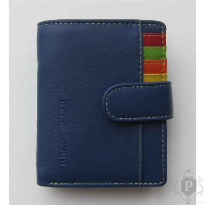 """Vokiška piniginė su RFID """"Reta"""""""