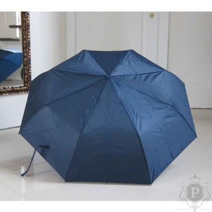 "Pusiau automatinis universalus skėtis ""Delto"""