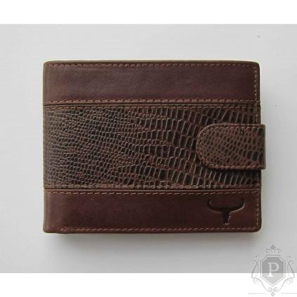"""Vyriška piniginė RFID """"Gard"""""""