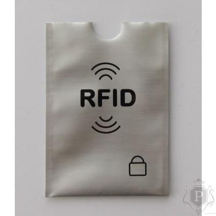 RFID dėklas