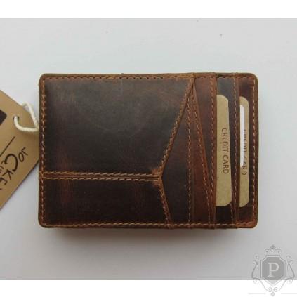 """Magiška piniginukė RFID """"Dream"""""""