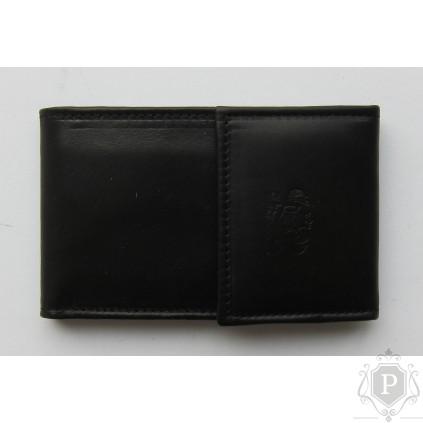"""Dėklas kortelėms RFID """"BrownCard"""""""