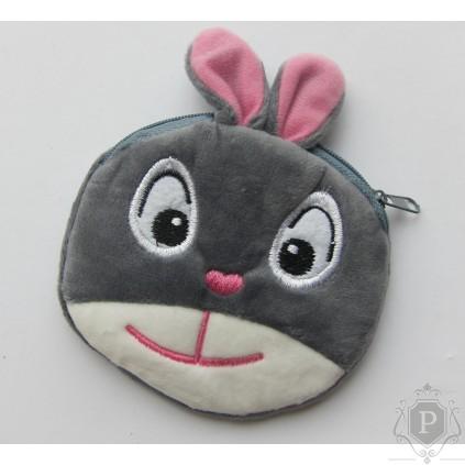 """Vaikiška piniginė """"Bunny"""""""