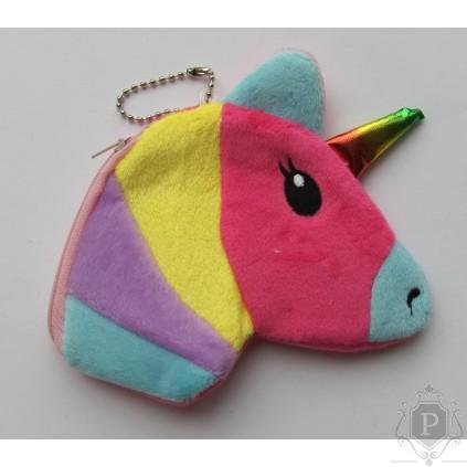 """Vaikiška piniginė """"Unicorn"""""""