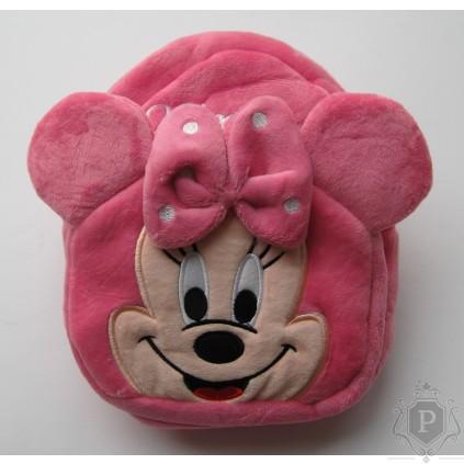 """Vaikiška kuprinė """"Mouse"""""""