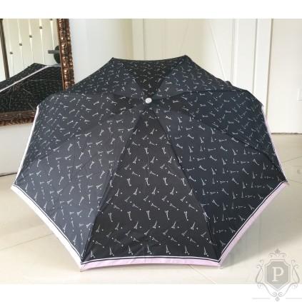 """Itin mažas skėtis į rankinuką """"MiniPari"""""""