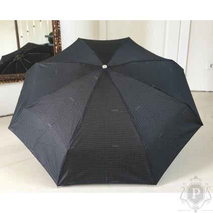 """Itin mažas skėtis į rankinuką """"MiniTop"""""""