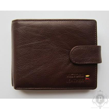 """Vyriška piniginė su RFID """"Charles"""""""