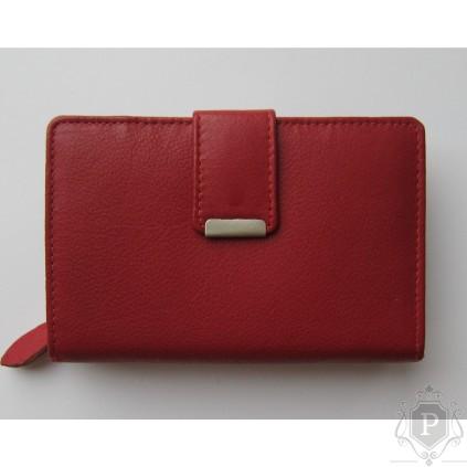 """Moteriška piniginė su RFID """"Kits"""""""