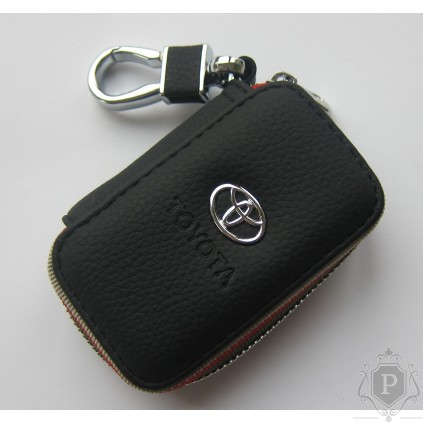 Automobilio raktų (pultelio) dėklas Toyota