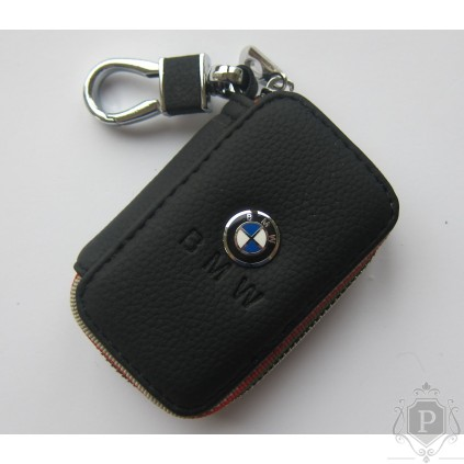 Automobilio raktų (pultelio) dėklas BMW