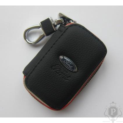Automobilio raktų (pultelio) dėklas Ford