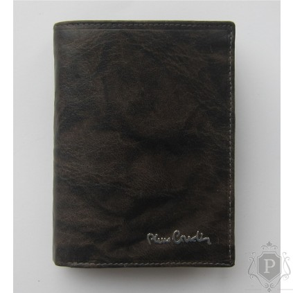 """Pierre Cardin piniginė RFID """"Ignition"""""""