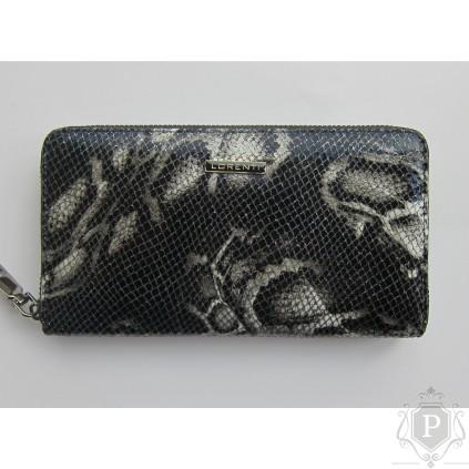 """Moteriška piniginė RFID """"Snake"""""""
