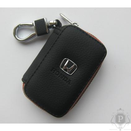 Automobilio raktų (pultelio) dėklas Honda