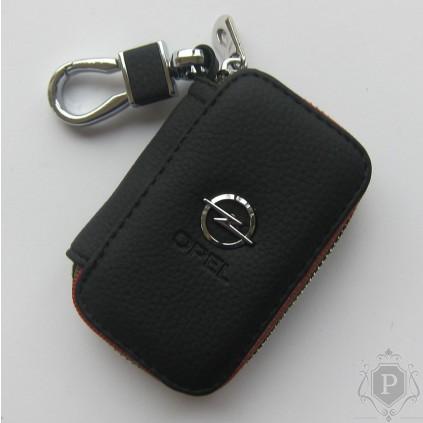 Automobilio raktų (pultelio) dėklas Opel
