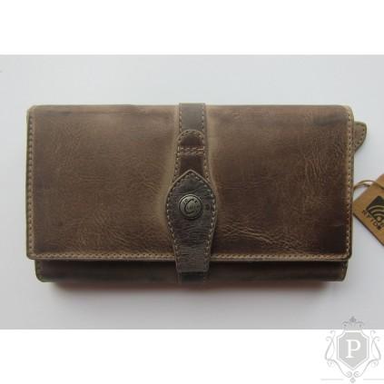 """Vokiška piniginė su RFID """"Priori"""""""