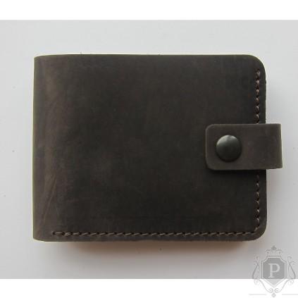 """Maža kišeninė lietuviška piniginė """"Ronis"""""""