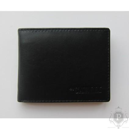 """Maža kišeninė piniginė RFID """"Huge"""""""