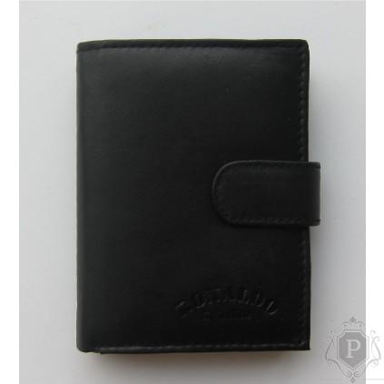 """Vyriška piniginė RFID """"Gart"""""""