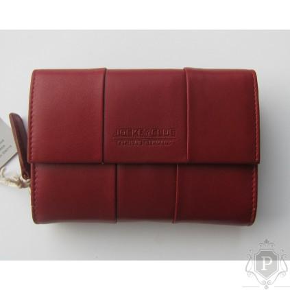 """Vokiška piniginė su RFID """"Elatiora"""""""