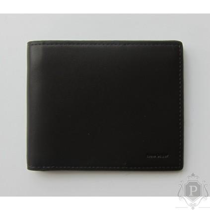 """Plona kišeninė piniginė - kortelinė """"April"""""""