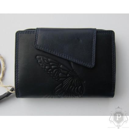 """Vokiška piniginė su RFID """"Olifeja"""""""