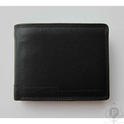 """Vokiška kišeninė piniginė RFID """"Primier"""""""