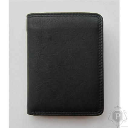 """Vokiška kišeninė piniginė RFID """"Take"""""""