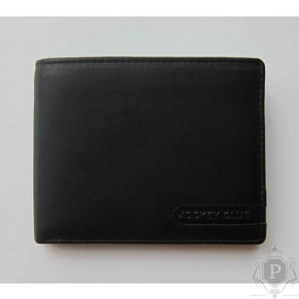 """Vokiška kišeninė piniginė RFID """"Gasus"""""""