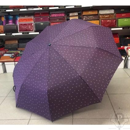 Moteriškas automatinis skėtis Nr. AE