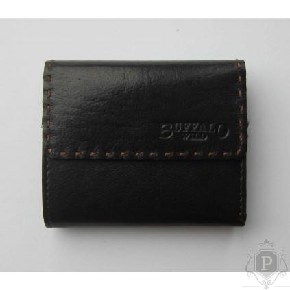 """Maža kišeninė piniginė RFID """"Malta"""""""