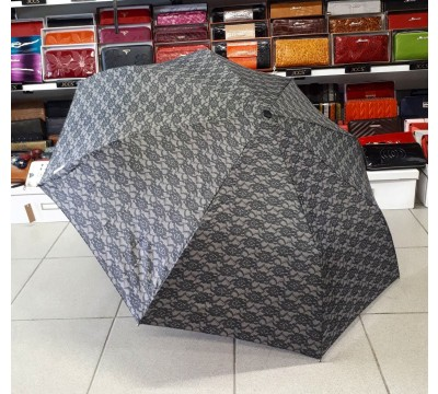Moteriškas pusiau automatinis skėtis Nr. AP