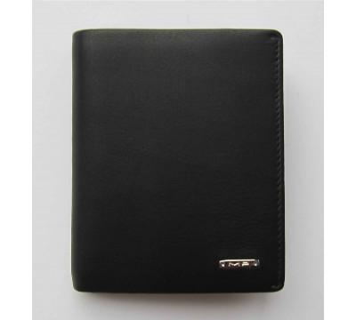 """Portugališka kišeninė piniginė RFID """"Hero"""""""