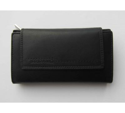 """Vokiška piniginė su RFID """"Bello"""""""