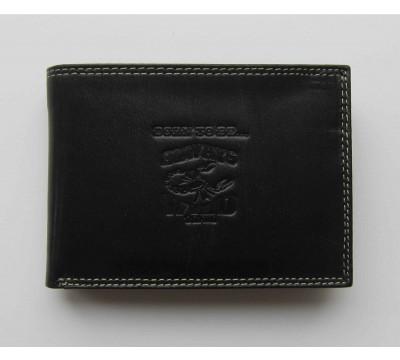 """Kišeninė piniginė su skorpionu RFID """"Coll"""""""