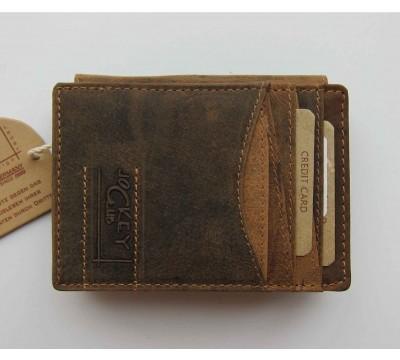 """Magiška piniginukė RFID """"Pinup"""""""
