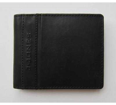 """Kišeninė piniginė RFID """"Canto"""""""