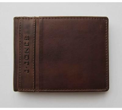 """Kišeninė piniginė RFID """"Gesty"""""""