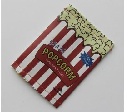 """Vaikiška piniginė """"Popcorn"""""""