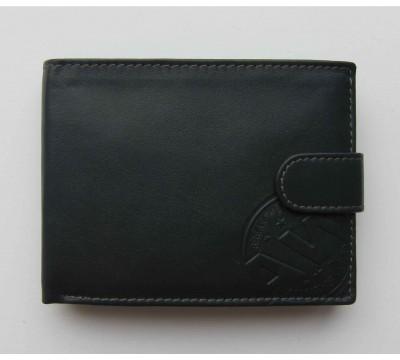"""Vyriška piniginė RFID """"Guides"""""""