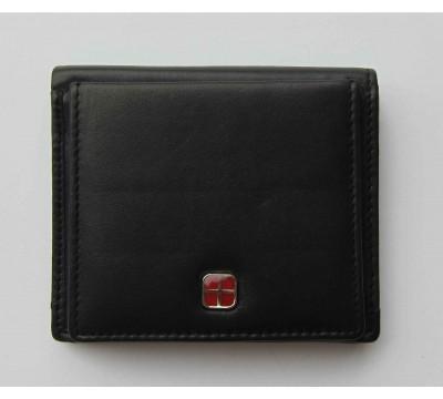 """Kišeninė piniginė RFID su dėžutės tipo centine """"Smart"""""""