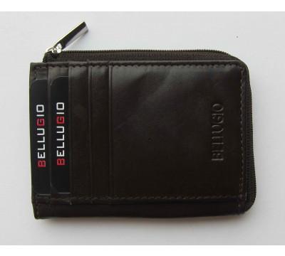 """Dėklas kortelėms ir pinigams RFID """"NoteBrow"""""""