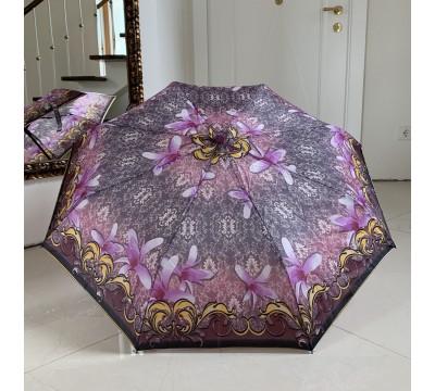 "Automatinis skėtis ""Flower"""
